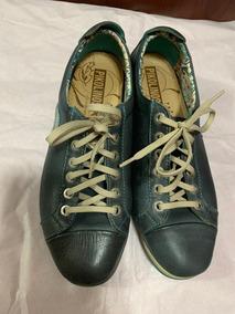 tenis mizuno wave prophecy 5 usadas zaragoza zapatos paris