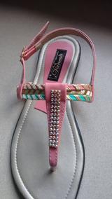 850557b2dc Botas De Vestir Altas Para Dama - Zapatos en Mercado Libre Venezuela