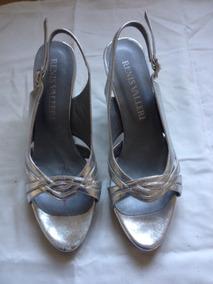 1b1c533e Zapatos Para Damas Tallas Grandes - Zapatos Mujer en Mercado Libre ...