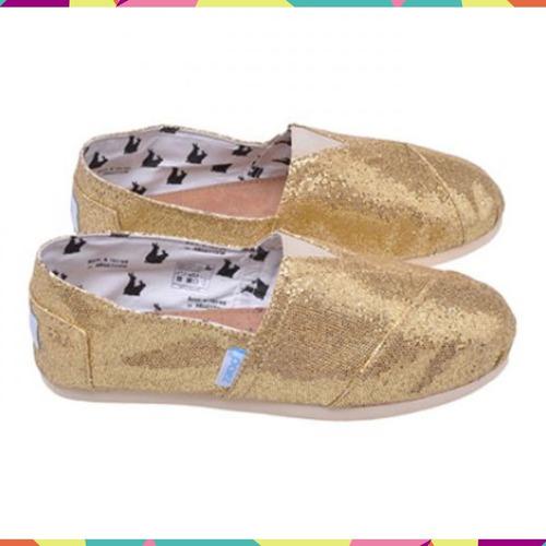zapatos dama super comodos pancha shoes dorado envio gratis