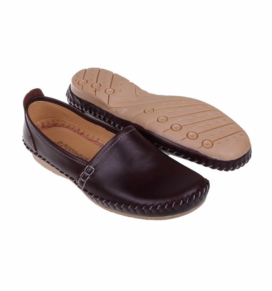 Super Zapatos Dama Confortables ¡envío Para Gratis 7yvIYbfg6