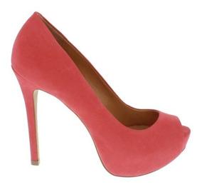 f2a078d8 Zapato Cuero Dama - Zapatos para Mujer en Mercado Libre Colombia