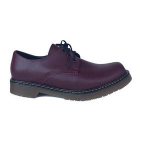 5cca9a7b Zapatos Dama Tipo Zapatos Choclo Choclos Zapatos Vino