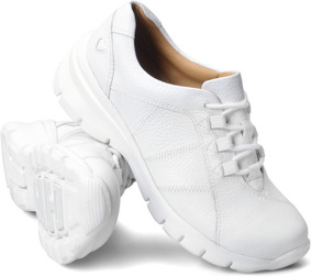 fc460a36 Zapatos De Enfermeria Nurse Mate - Zapatos en Mercado Libre Venezuela