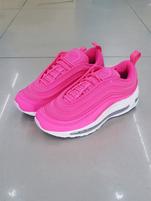 air max 97 fucsia