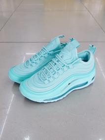 Zapatos Nike Air Max Thea Para Damas Zapatos Nike Agua en