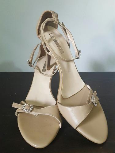 zapatos damas oferta los dos en ese precio