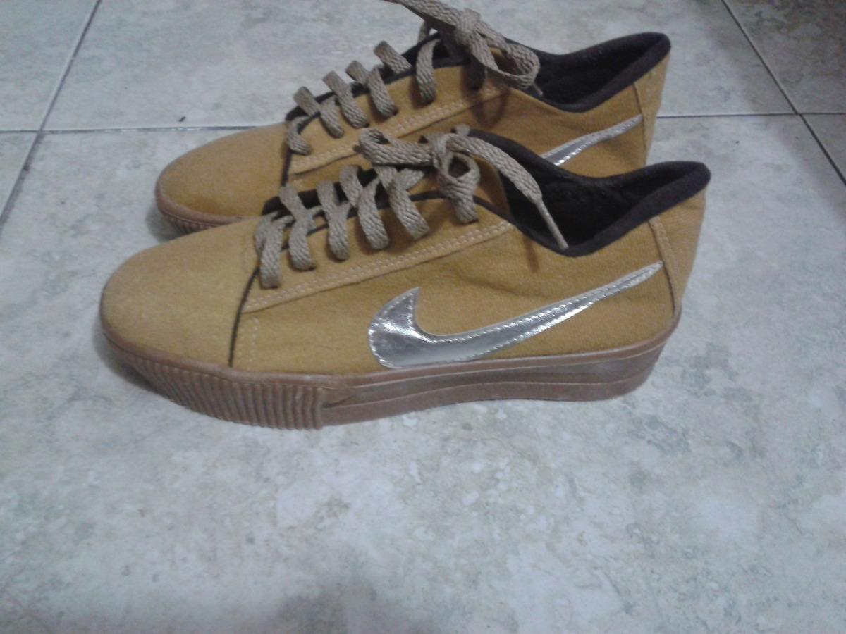 0 Suela Talla 36 Bs Gruesa Nike Mercado Libre Damas 08 Zapatos En IqAC5xw0X eb01d908b5954