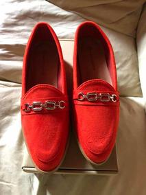 795bf3f5313 Zapatos Daniel Cassin Rojo - Calzados en Mercado Libre Uruguay