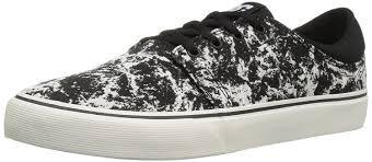 zapatos dc astor 100% originales. talla unica 11 (44.5)