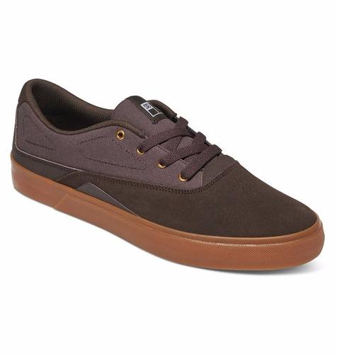 zapatos dc nuevos y originales