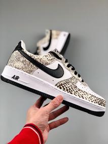 Para Nike En P Zapatillas Sapatos Mercado Painel Expositor Hombres IDE2H9