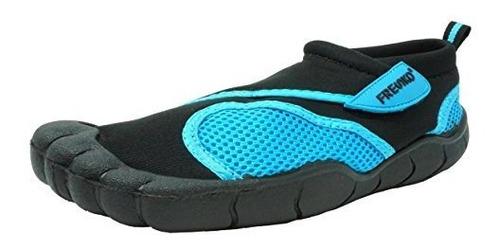 zapatos de agua y para hombres fresko para hombres y mujeres
