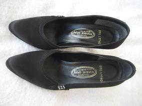 5ed8405f Zapatos Baltarini 24 Horas - Zapatos, Usado en Mercado Libre México
