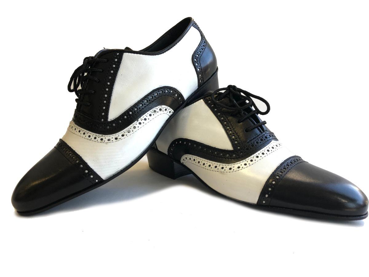 1280c4c2e zapatos-de-baile-para-hombre-cuero-blanco-y -negro-D NQ NP 986123-MLA28701271027 112018-F.jpg