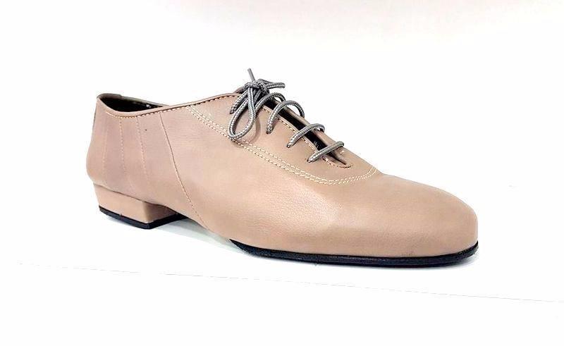 1d4aad7327 zapatos de baile para hombres super flex color beige. Cargando zoom.