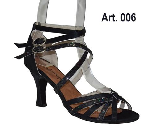 zapatos de baile salsa, bachata, ballroom, danza latina