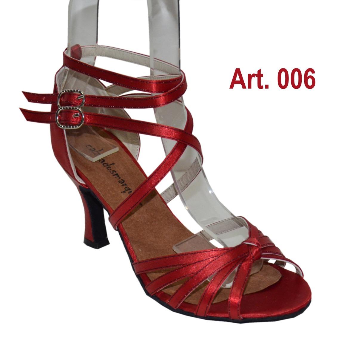 a536ec13ace zapatos-de -baile-salsa-mujer-bachata-danza-latina-ballroom-D NQ NP 794421-MLA20779434899 062016-F.jpg