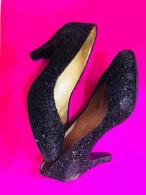 b56205a2 Zapatos De Baile Salsa Usados En Tucuman Usado en Mercado Libre Argentina