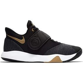 brand new 379e7 f27fc Rodilleras Para Baloncesto Nike - Todo para Básquetbol en Mercado Libre  México