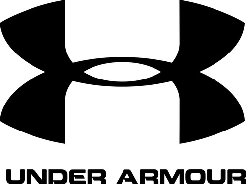 zapatos de baseball under armour leadoff iv negro 38.5/5.5us