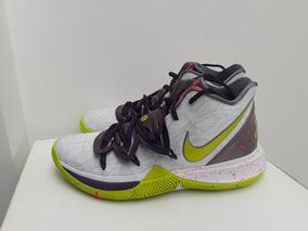 Barato Nike Mercado Calzados Libre Ecuador Zapato QdsCxthr
