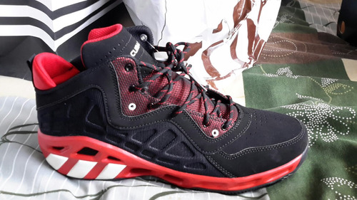 zapatos de basketball adidas talla 11 us