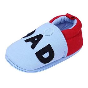 1bc13552 Zapatos Para Caminar Bebes - Bebés en Mercado Libre Perú