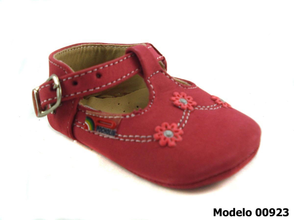 9686993ff49fe zapatos de bebe primeros pasos nina niña. Cargando zoom.