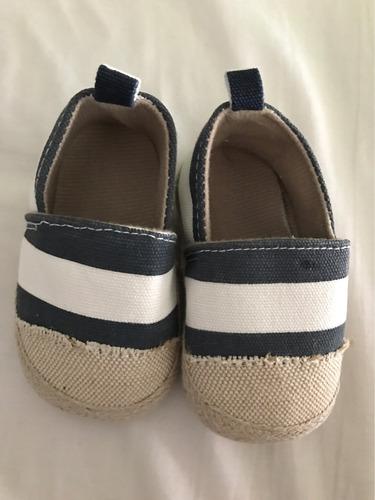zapatos de bebé voulez kids