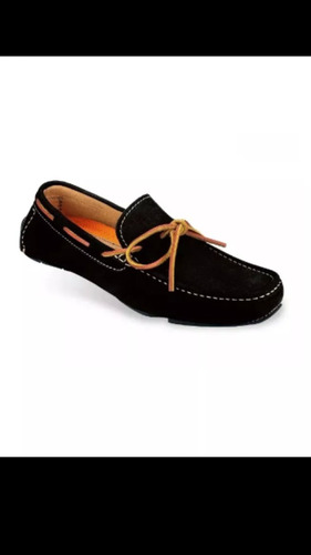 zapatos de caballero  mocasin mega originales