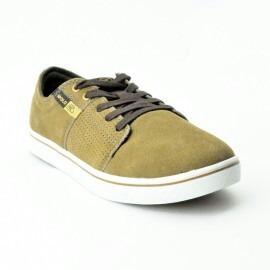 zapatos de caballeros