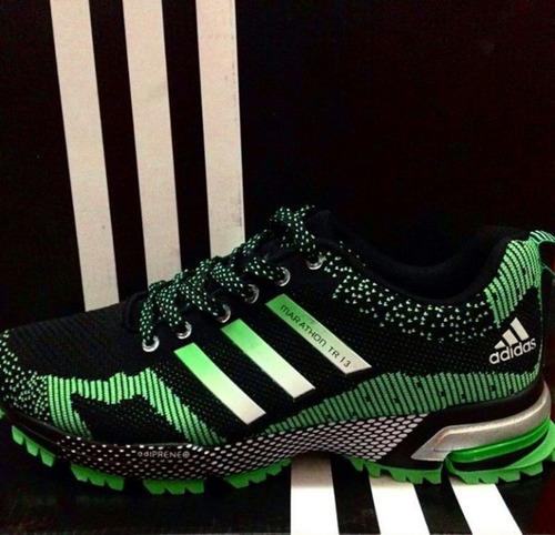 zapatos de caballeros  maratton