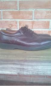fb424297 En Libre 46 ZapatosUsado Mercado Venezuela Usados Talla Zapatos 7fyYb6g