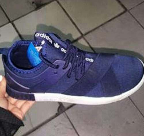 zapatos de caballeros talla 40__46