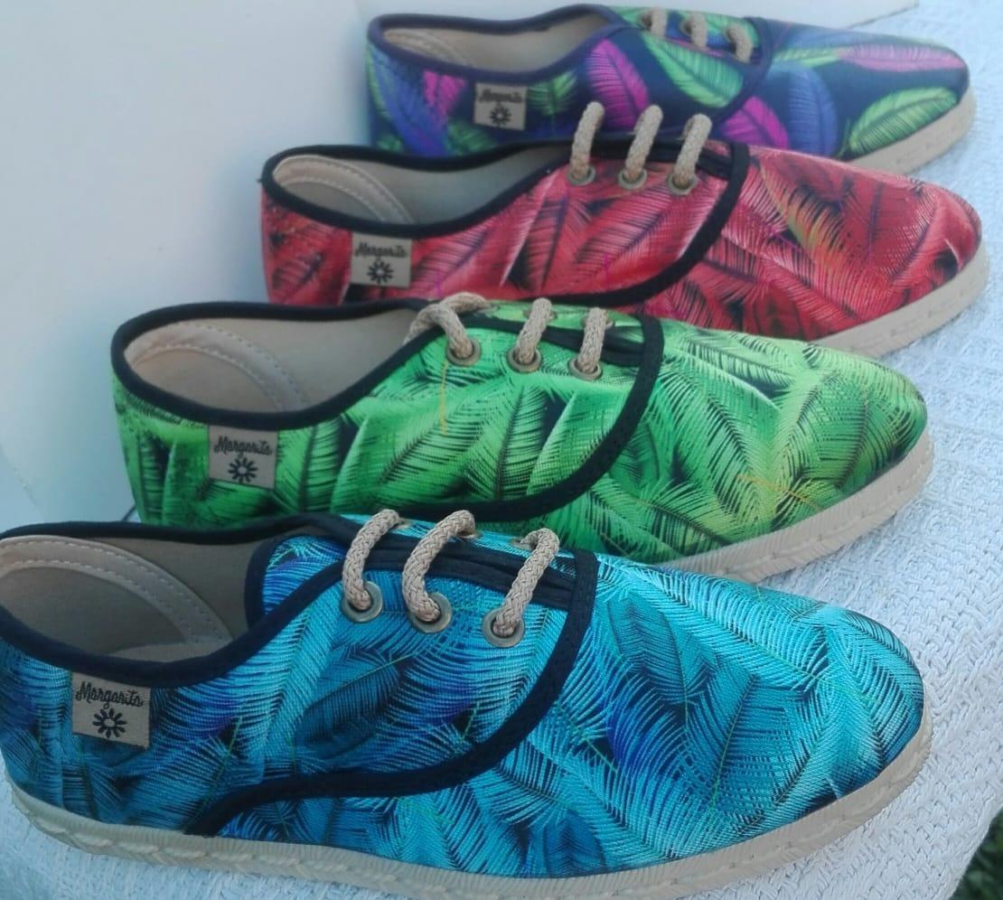 a8b15775008 Zapatos De Calidad Y A Un Muy Buen Precio Lote De 18 Pares - $ 2.000 ...