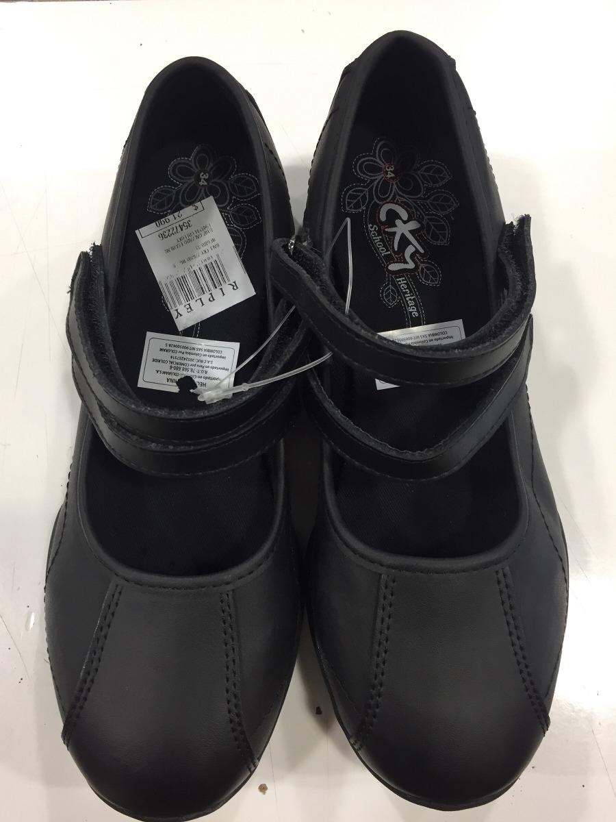 Zapatos Colloky Libre Mercado Colegio 990 De En Niña12 8NwP0mOyvn