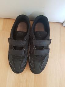 3732a3370ef Zapatos Colegio Usados Mujer - Zapatos de Mujer