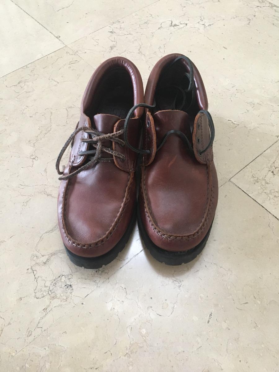 zapatos colegio de zoom marrones Cargando qq1rw