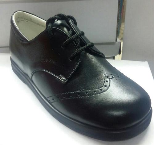 zapatos de comunión bautismo y fiesta niño