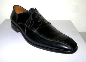 ee0216e0 Zapatos De Vestir Modelo Italiano - Ropa y Accesorios en Mercado ...