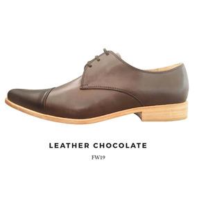 Zapatos De Cuero Botas Cuero Botitas Zapatillas 2019