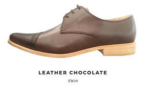 zapatillas hombre vestir adidas