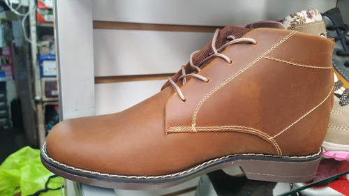 zapatos de cuero cafe y negros de vestir excelente calidad