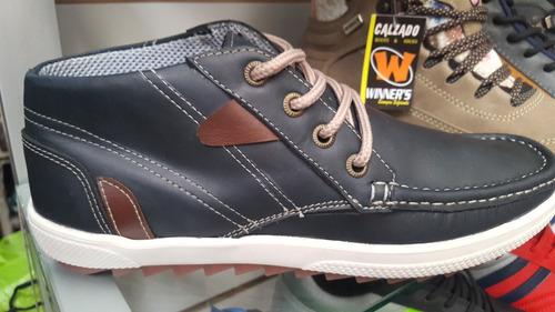 zapatos de cuero de vestir