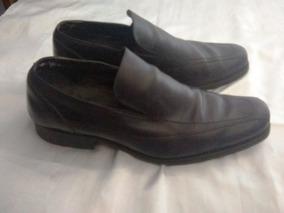 29d366f3e2 Zapatos De Vestir Marca Democrata - Zapatos en Mercado Libre Venezuela