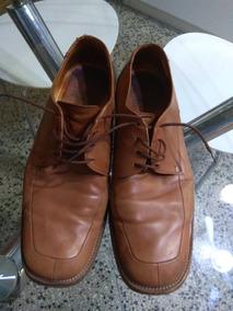 Europeos Cuero De Marca Zapatos Lottusse D29HIE