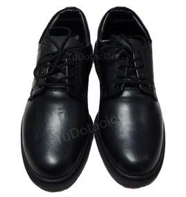 a61ebcd5730 Zapatos Vestir Caballeros Cuero - Zapatos en Mercado Libre Venezuela