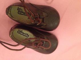 11be3e75 Zapatos Para Nina Tallas 18 en Mercado Libre Perú