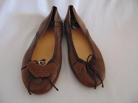 ca7db8fd Zapatos Zara Para Hombre - Calzados - Mercado Libre Ecuador
